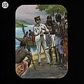 Showing Watch to Natives (David Livingstone) by The London Missionary Society.jpg