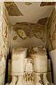 Shrine with statues of Amenemhat and his wife Neferu MET 22.3.68 EGDP018954.jpg