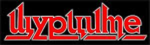 Shturcite - Logo
