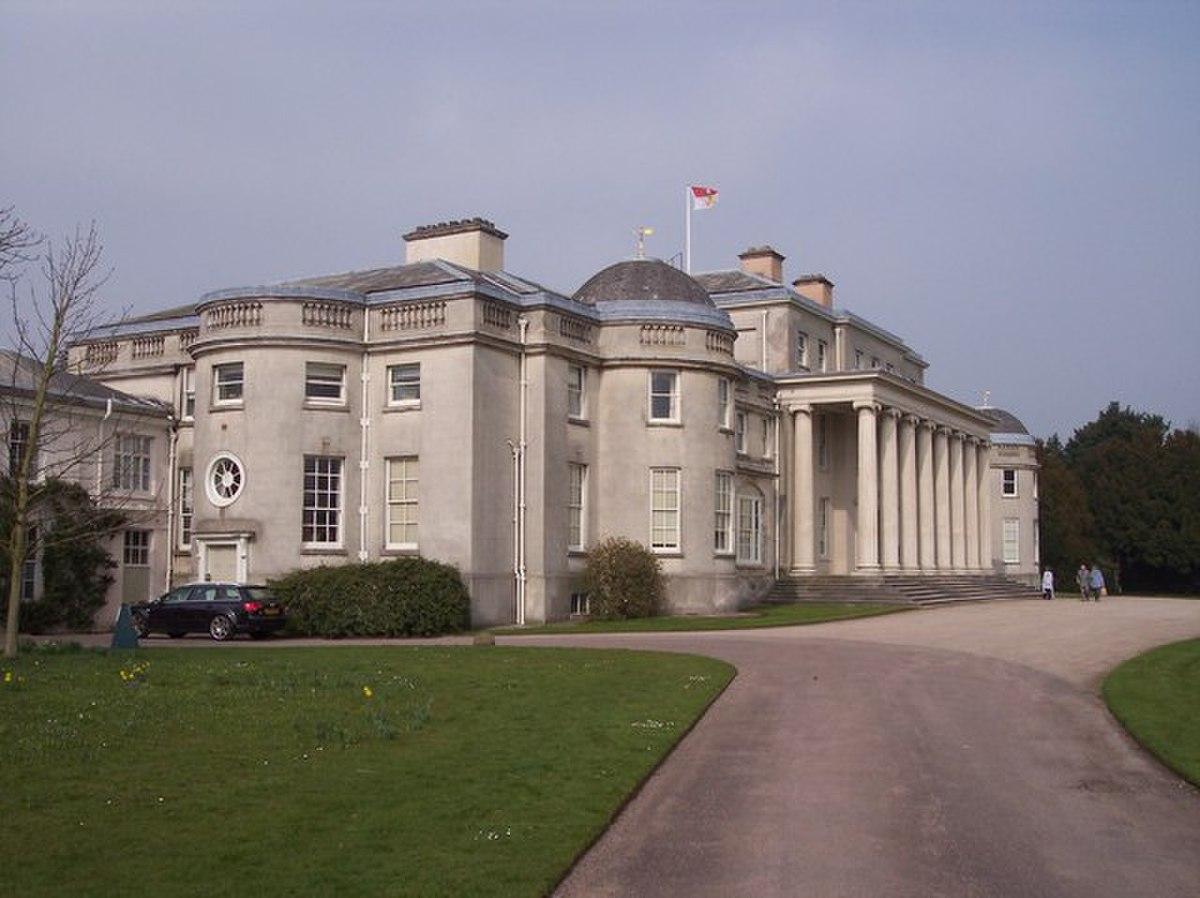 Shugborough Hall - geograph.org.uk - 1241116.jpg