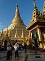 Shwedagon Stupa 3.jpg