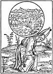 Shyp Of Foles Of The Worlde 24, Of The Superflue Curyosyte Of Men.jpg