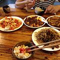 Sichuanese cuisine.jpg
