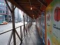 Sidewalk Scaffolding (4905589448).jpg