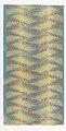 Sidewall (Germany), 1820 (CH 18404689).jpg