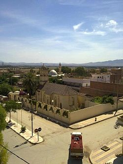 Sidi lakhdar.jpg