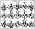 Siebmacher 1701-1705 B049.jpg