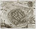Siege of Pilsen.jpg