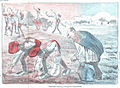 Siembran vientos y recogerán tempestades, Don Quijote, 13 de diciembre de 1901 (cropped).jpg