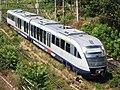 Siemens desiro Romania(2016.07.10) (28217982755).jpg