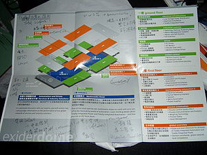 Siemens exiderdome in Taiwan Interview Notes.jpg