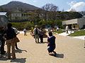 Sightseeing - panoramio.jpg