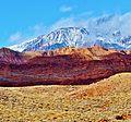 Signal Peak - panoramio.jpg