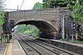 Signals, Alderley Edge railway station (geograph 4524481).jpg