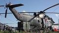 Sikorsky H-3 Sea King.jpg