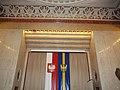 Silesian Parliament (5088421270).jpg