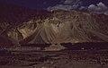 Silk Road 1992 (4366883735).jpg