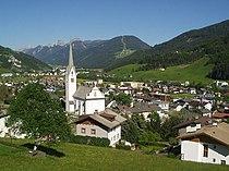 Sillian in Osttirol.jpg