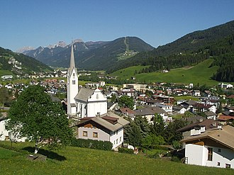 Sillian in Osttirol.jpg