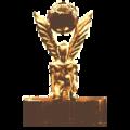 Silueta Trofeo Copa Euroamericana.png