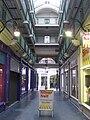 Silver Arcade Leicester.jpg