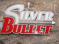Silver Bullet sign.jpg