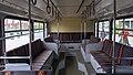 Simmonds bus (C157 HBA) 1986 Hong Kong tri-axle (KMB 3BL64, DH 5054), 2012 Slough & Windsor running day (5).jpg