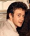 Simon Wells in 1987.jpg