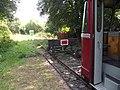 Simpelveld Vetschau 05.JPG