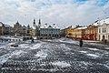 Simple day in union square - panoramio.jpg
