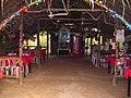 Simple restaurant in Na Wa, Thailand.JPG