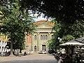 SinagogaModena.jpg