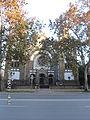 Sinagoga u Jevrejskoj ulici.JPG