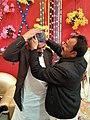 Sindhi Topi.jpg