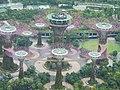 Singapore 018973 - panoramio (2).jpg