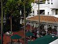 Singapore RafflesHotel.JPG