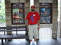 Singapore zoo(Mandai)23-10-07(Tues).JPG