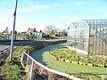 Sionsweg - panoramio - StevenL (4).jpg