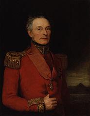 Sir Henry Sheehy Keating