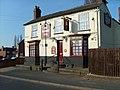 Sir Robert Peel - geograph.org.uk - 393190.jpg