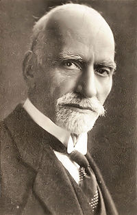 Sir Sassoon Eskell.jpg
