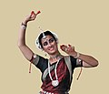 Sitara thobani dancer.jpg