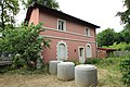 Site préhistorique d'Etiolles le 20 juin 2015 - 047.jpg