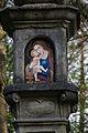 Sittendorf-Maria im Walde 3290.JPG