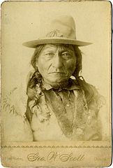 Sitting Bull by George W Scott, 1883.jpg