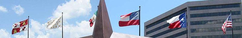 File:Six Flags of Texas.jpg