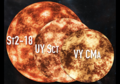 Size Comparison of St2-18, UY Sct and VY CMa.png