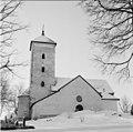 Skånela kyrka - KMB - 16000200130398.jpg