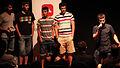 Skapats - Premis Ovidi 2012.jpg