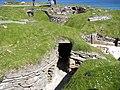 Skara Brae passageway.jpg